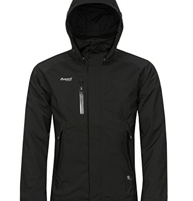 Bergans of Norway Jacke