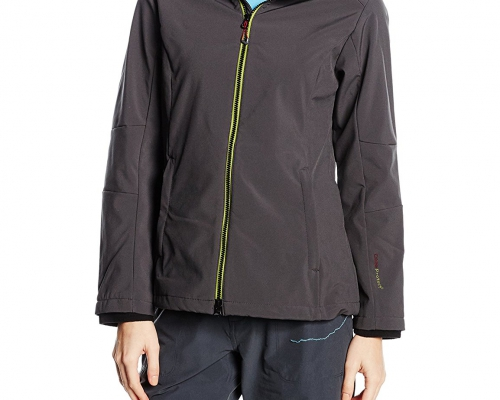 CMP Softshell Damen