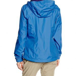 Damen Hardshelljacke Von North Face 2