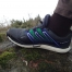 Salomon X-Scream Citytrail im Test