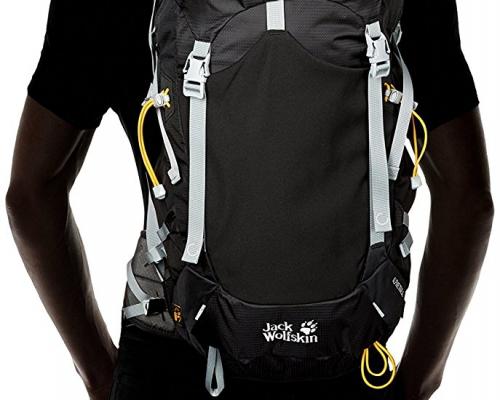 jack-wolfskin-alpine-trail-rucksack