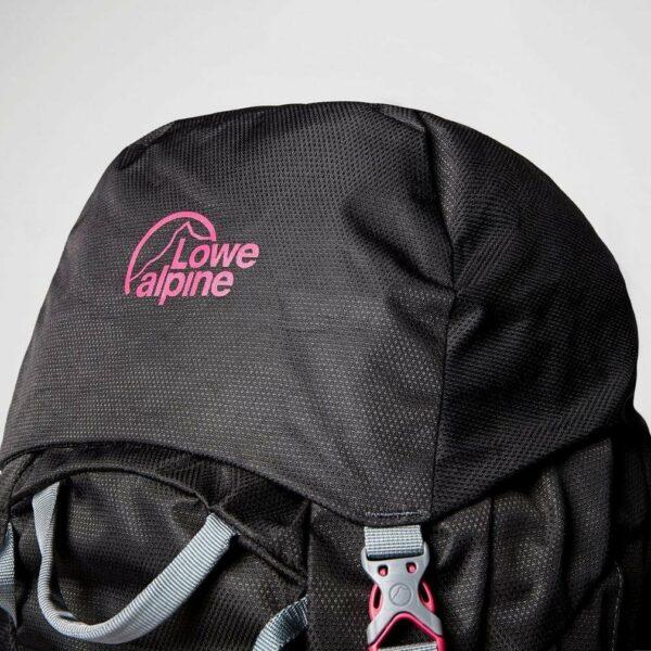 lowe-alpine-damen-rucksack-diran