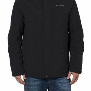 Vaude 04089 Herren Kintail Jacket 1