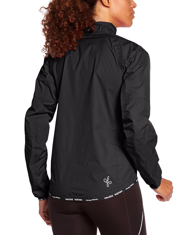vaude damen jacke women 39 s drop jacket ii outdoor sport testberichte wissenswertes und viel. Black Bedroom Furniture Sets. Home Design Ideas