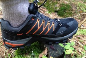 Trekking Schuhe von CMP