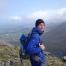 Lowe Alpine Peak Attack Rucksack im Test