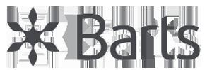 Barts-Fashion-Logo-Dark-300×112-300×112